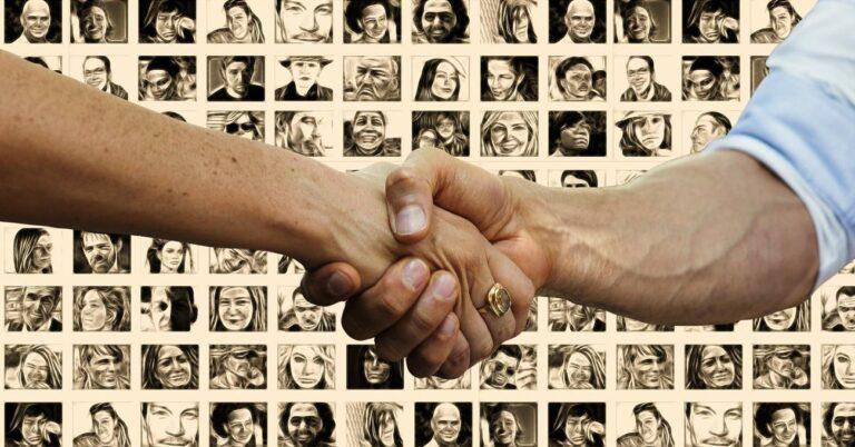 5+1 tipp a civil partnerségre